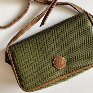 Vintage Liz Claiborne Handbag